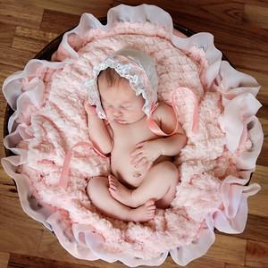 Newborn_Emma-32