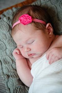 Newborn_Emma-41