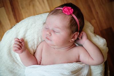 Newborn_Emma-26