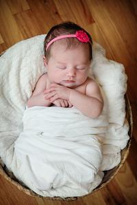 Newborn_Emma-22