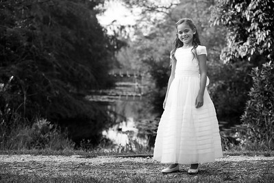 Emma's First Communion (113 of 97)