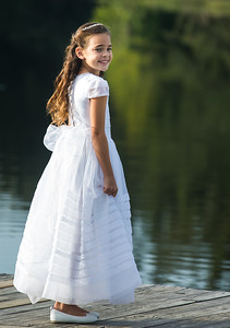 Emma's First Communion (107 of 97)