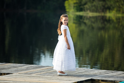 Emma's First Communion (111 of 97)