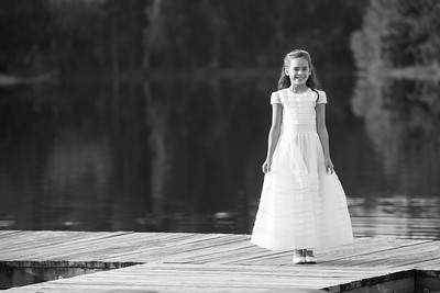 Emma's First Communion (102 of 97)