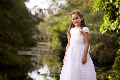 Emma's First Communion (114 of 97)