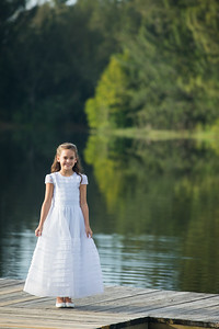 Emma's First Communion (104 of 97)