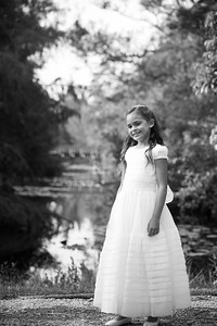 Emma's First Communion (116 of 97)