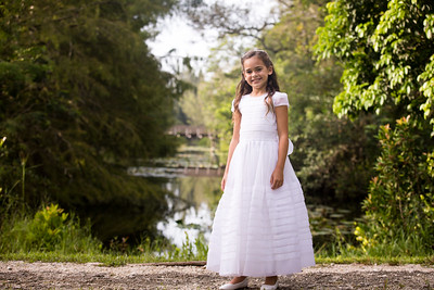 Emma's First Communion (112 of 97)