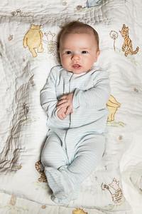 Emmett 2 months-5