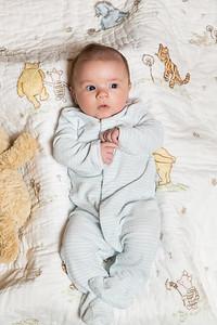 Emmett 2 months-1