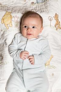 Emmett 2 months-4