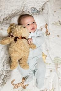 Emmett 2 months-14