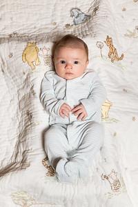 Emmett 2 months-2