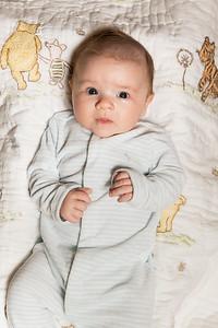 Emmett 2 months-7