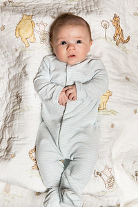 Emmett 2 months-6