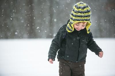 IMG_Snow_Portrait_Greenville_NC-6353