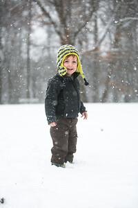 IMG_Snow_Portrait_Greenville_NC-6363