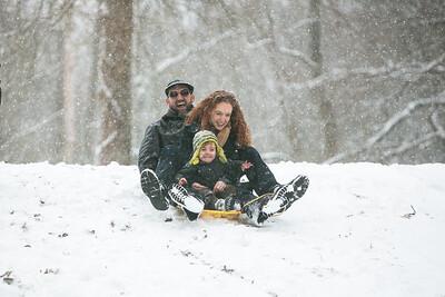 IMG_Snow_Portrait_Greenville_NC-6444