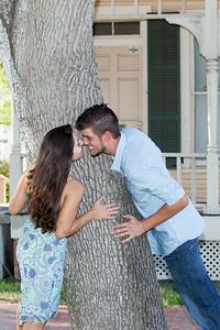 Engagement B&C-066