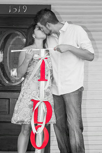 Engagement B&C-019
