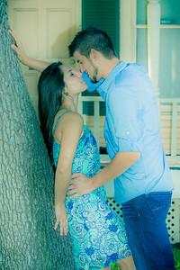 Engagement B&C-073