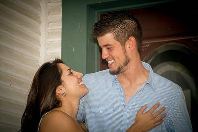 Engagement B&C-014