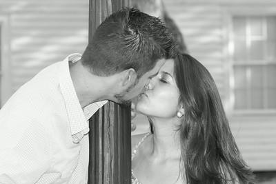 Engagement B&C-057