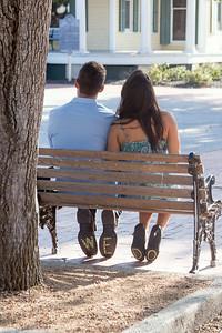 Engagement B&C-041