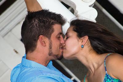 Engagement B&C-151