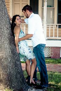 Engagement B&C-079