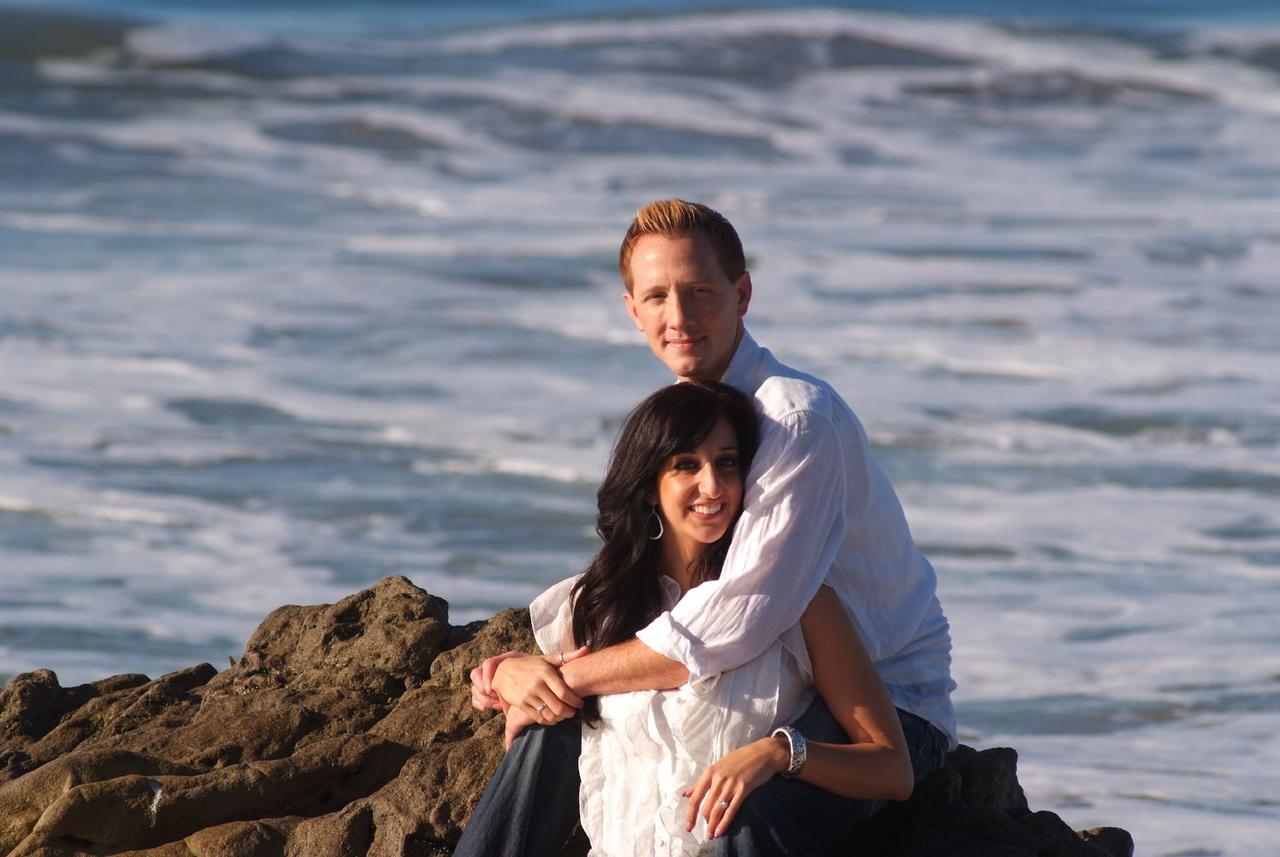 Engagement 11 -