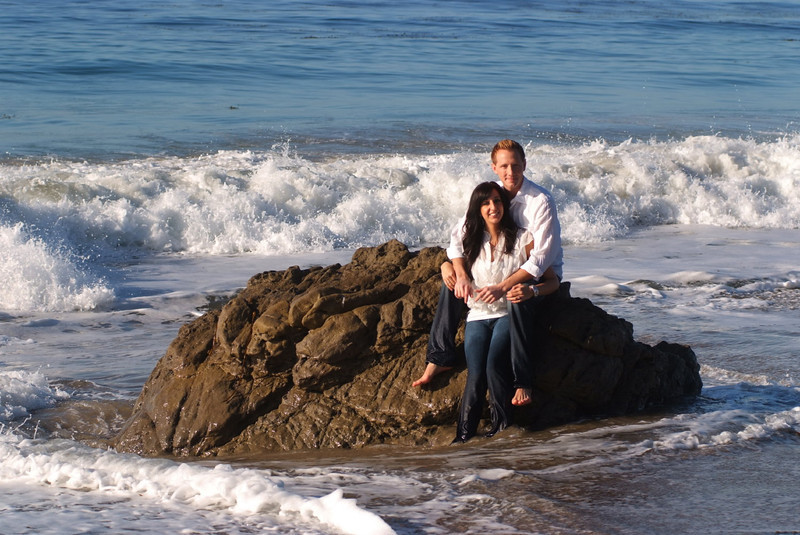 Engagement 12 -