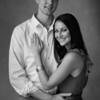 2012_Engagement-09947-2