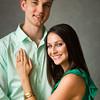 2012_Engagement-09945-2