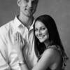2012_Engagement-09946-2