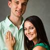 2012_Engagement-09945-3