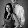 2012_Engagement-09951-2