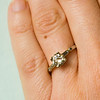2012_Engagement-09943-3