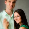 2012_Engagement-09945-4
