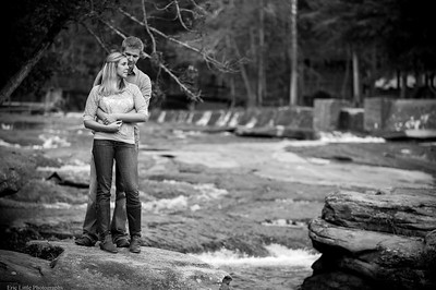 Allison and Michael Engaged-119-2
