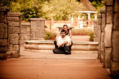 Anna and Matt Engaged-133-2