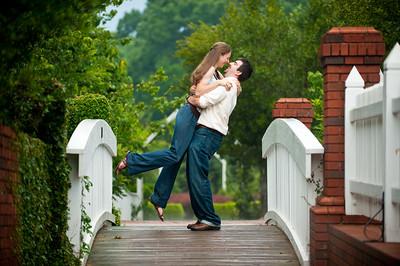 Anna and Matt Engaged-8