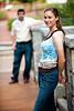 Anna and Matt Engaged-138