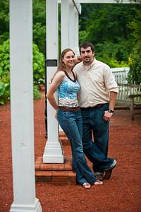 Anna and Matt Engaged-27