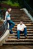 Anna and Matt Engaged-164