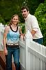 Anna and Matt Engaged-13
