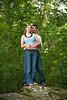 Anna and Matt Engaged-76