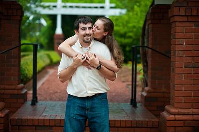 Anna and Matt Engaged-31