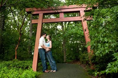 Anna and Matt Engaged-58