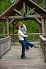 Anna and Matt Engaged-182